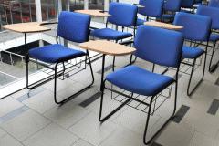 Muebles Línea Educativa