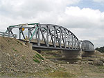 Puentes Metalicos