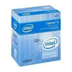 Procesador Pro Intel Cel 430 1.80GHZ