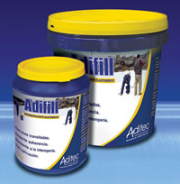 Impermeabilizante elastomérico Adifill