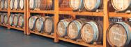Pisos Industriales Sika para Industria de bebidas