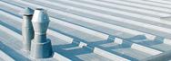 Selladores para Sellado de techos