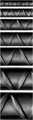 Varilla Corrugada ( Cabilla )