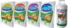 Fertilizante Complefol