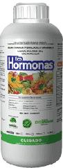 Bio Estimulante Eco Hormonas