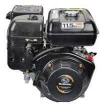Motores Robin-Subaru EH36 (11.5Hp)