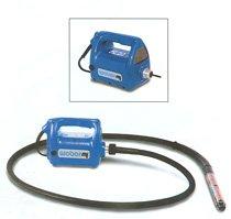 Vibrador Eléctrico CR AF