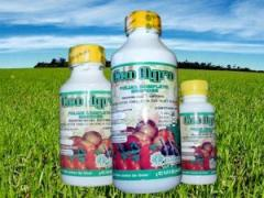Fertilizante Foliar Liquido  Ecoagro Foliar