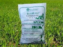 Fertilizante Radicular Eco Raiz Completo
