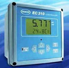 PH Meter Digital en Línea