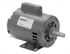 Motor Eléctrico 1,5hp, 1730rpm
