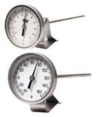 Termometros De Laboratorio
