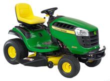 Tractor de Jardín D130 - 22 hp