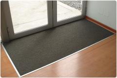 Protector de alfombras
