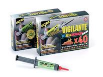 Insecticida Ultra Vigilante Gel