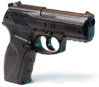 Pistola de balines Crosman C11 BB gun