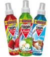 Ambientales en Spray