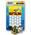 Naftalinas Naf-Top®