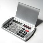 Calculadora Kenko