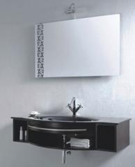 Mueble de Baño 1136A