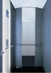 Ascensores residenciales Otis 2000 E