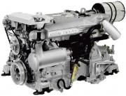 Motor a Diesel Deutz