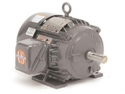 Motores Electricos US Motors