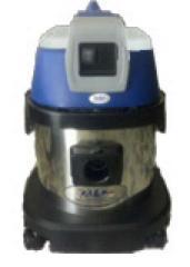 Aspiradora Polvo y Agua AT&E Wet/Dry 16