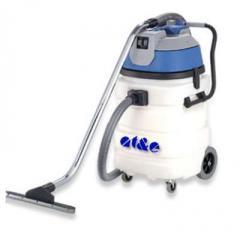 Aspiradora Industrial At&E Wet / Dry