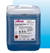 Limpiador industrial (alcalino)