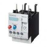 Reles Térmicos  Para contactores desde D-09 hasta D-32