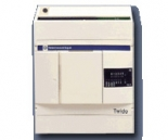 PLC Telemecanique Twido Modular