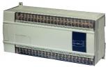 PLC Thinget Serie XC3 - 60X-X.