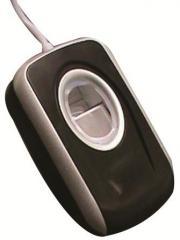 Reloj Biometrico de Control de asistencia y de
