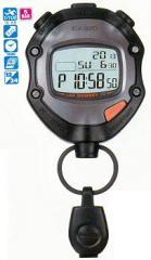Cronómetro HS 50W