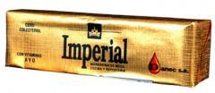 Margarina Imperial