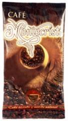 Café Montecristi Gourmet Sobre Laminado 20 gr
