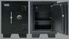 Caja Fuerte Modelo 250