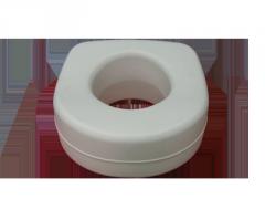 Toilet adaptable al inodoro