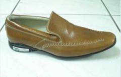 Zapato Casual  Codigo 183
