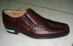 Zapato Mocasin Codigo 181