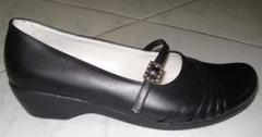 Zapato Casual de Mujer Codigo: 265