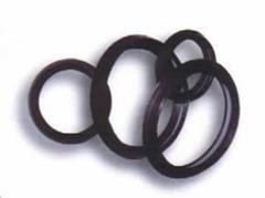 Sellos Elastoméricos para tuberías P.V.C. de presión