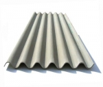 Plancha eurolit P10 2.44x1.05 cm