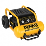 Compresor dewalt D55 200 psi