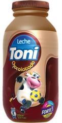 Leche Toni Saborizada (Chocolate)