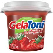 Gelatoni La Original