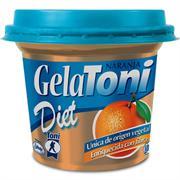 Gelatoni Diet