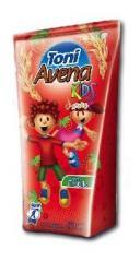 Avena Kids