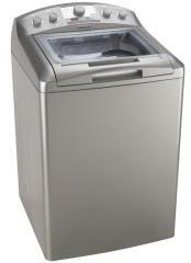 Lavadora automática mabe 19kg aquasaver